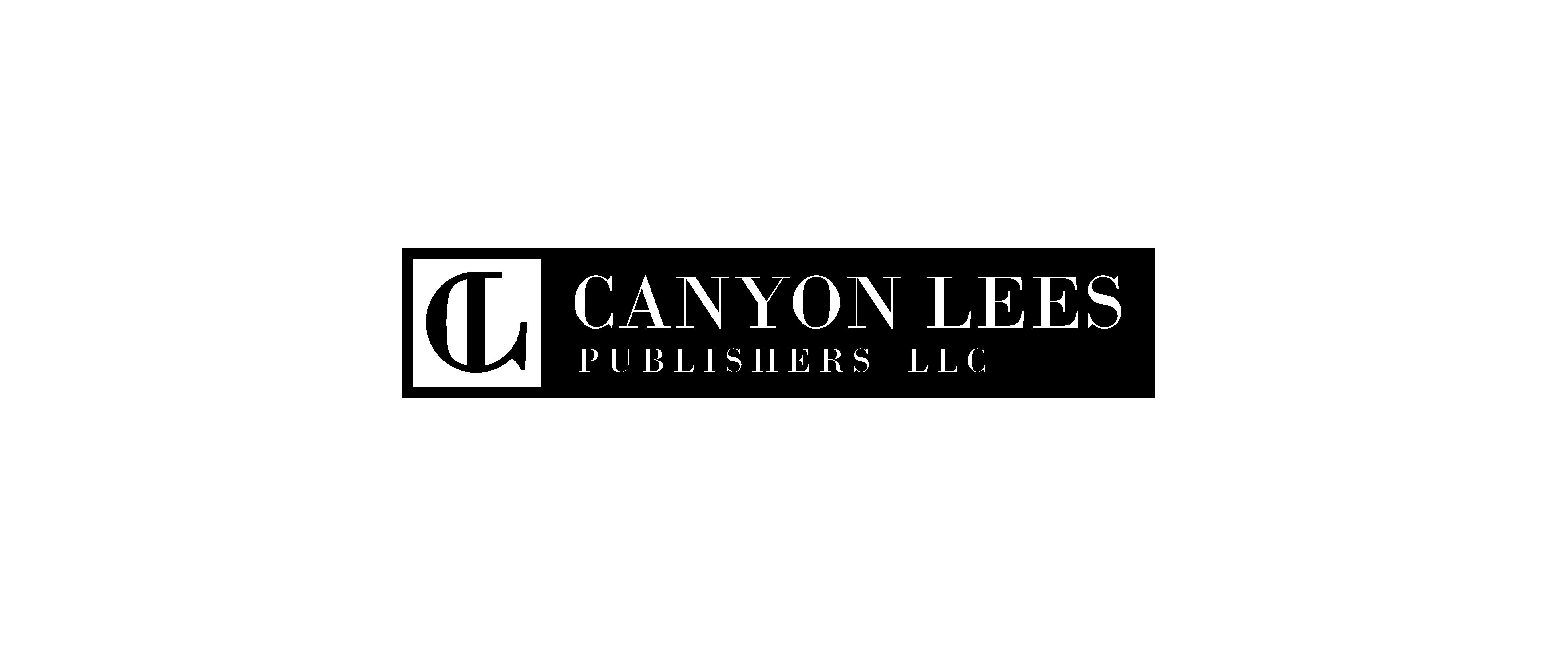 CLP - 7-03