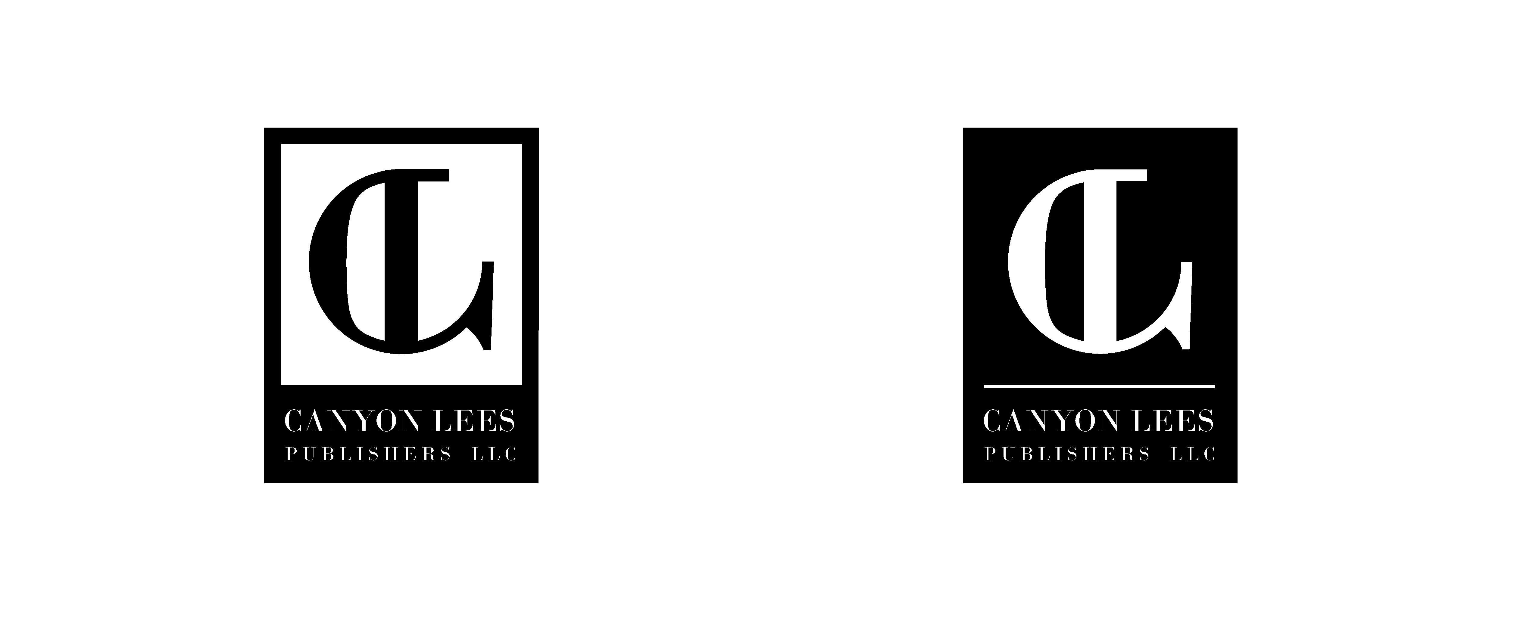 CLP - 7-04
