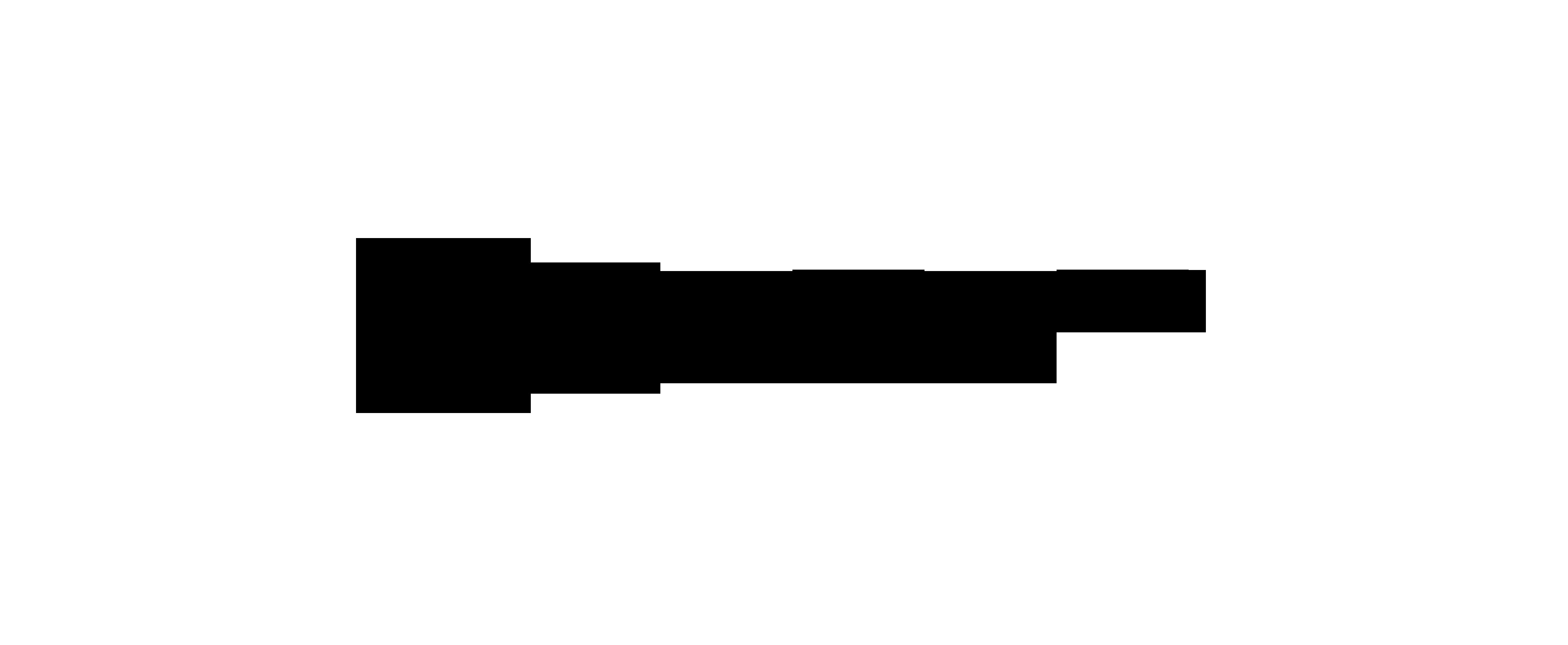 CLP - 7-064
